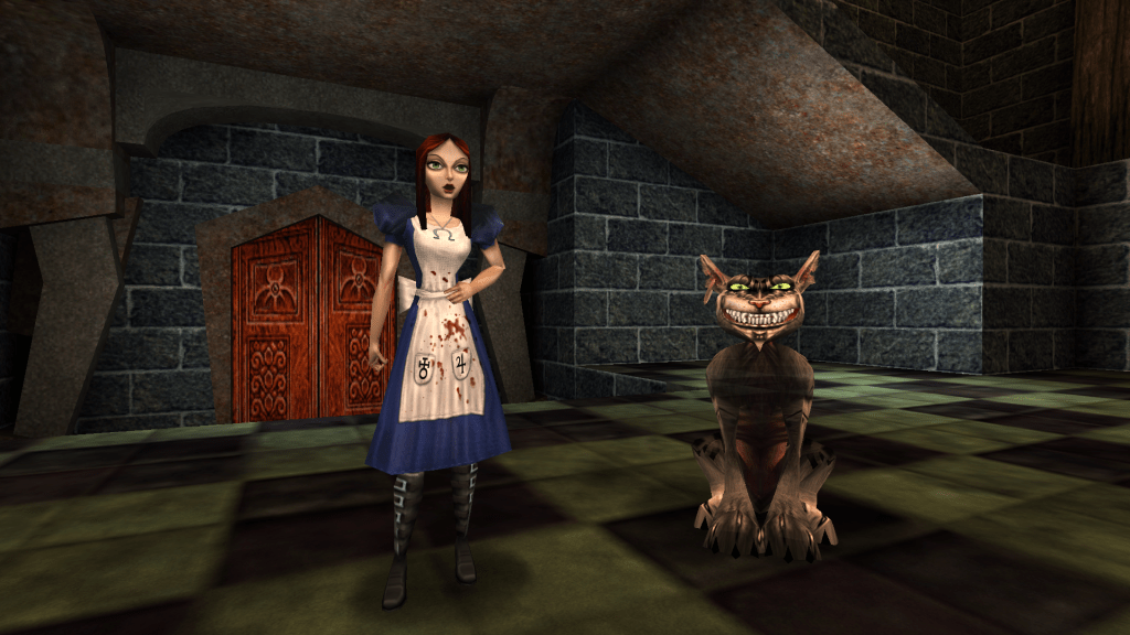 american-mcgees-alice
