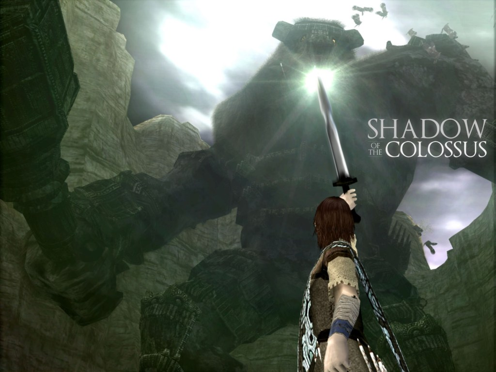 shadowofthecolossu
