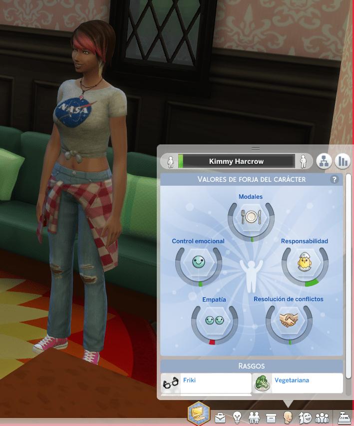 Sims 4 05.30.2017 - 00.31.16.05
