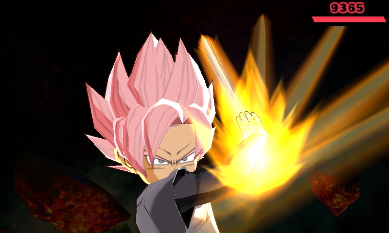 Super_Saiyan_Rose_Goku_Black_Sprit_Blade_10_1485509839