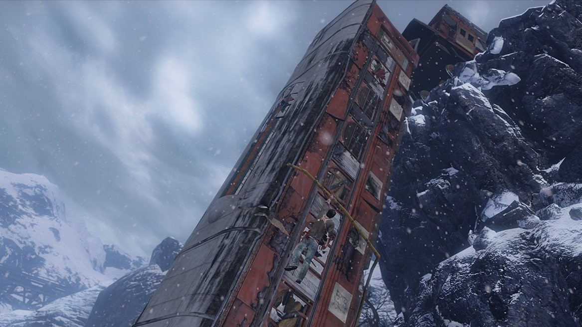 Uncharted_2_AT_C1_4