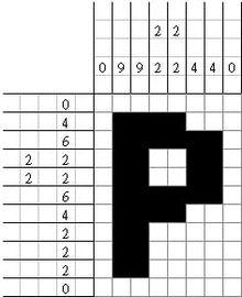 Nonogram2.jpg