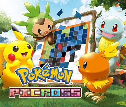 TM_3DSDS_PokemonPicross.jpg