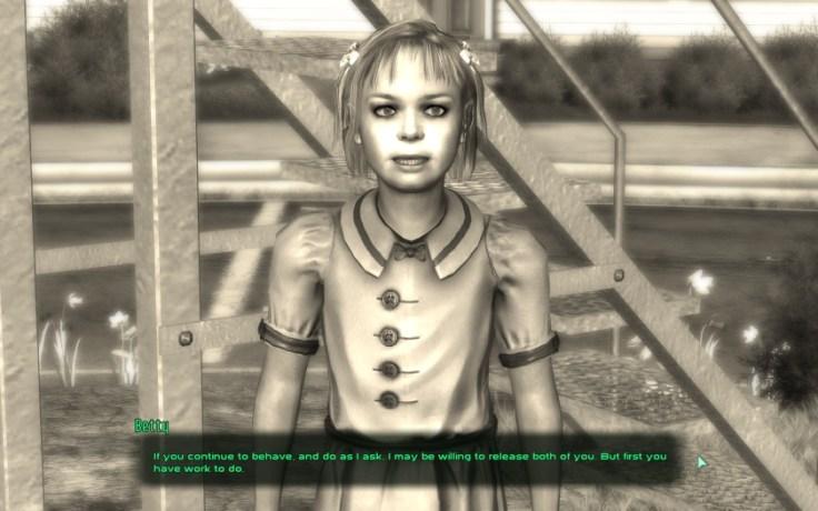 51-Fallout3_2012-05-24_14-27-35-73