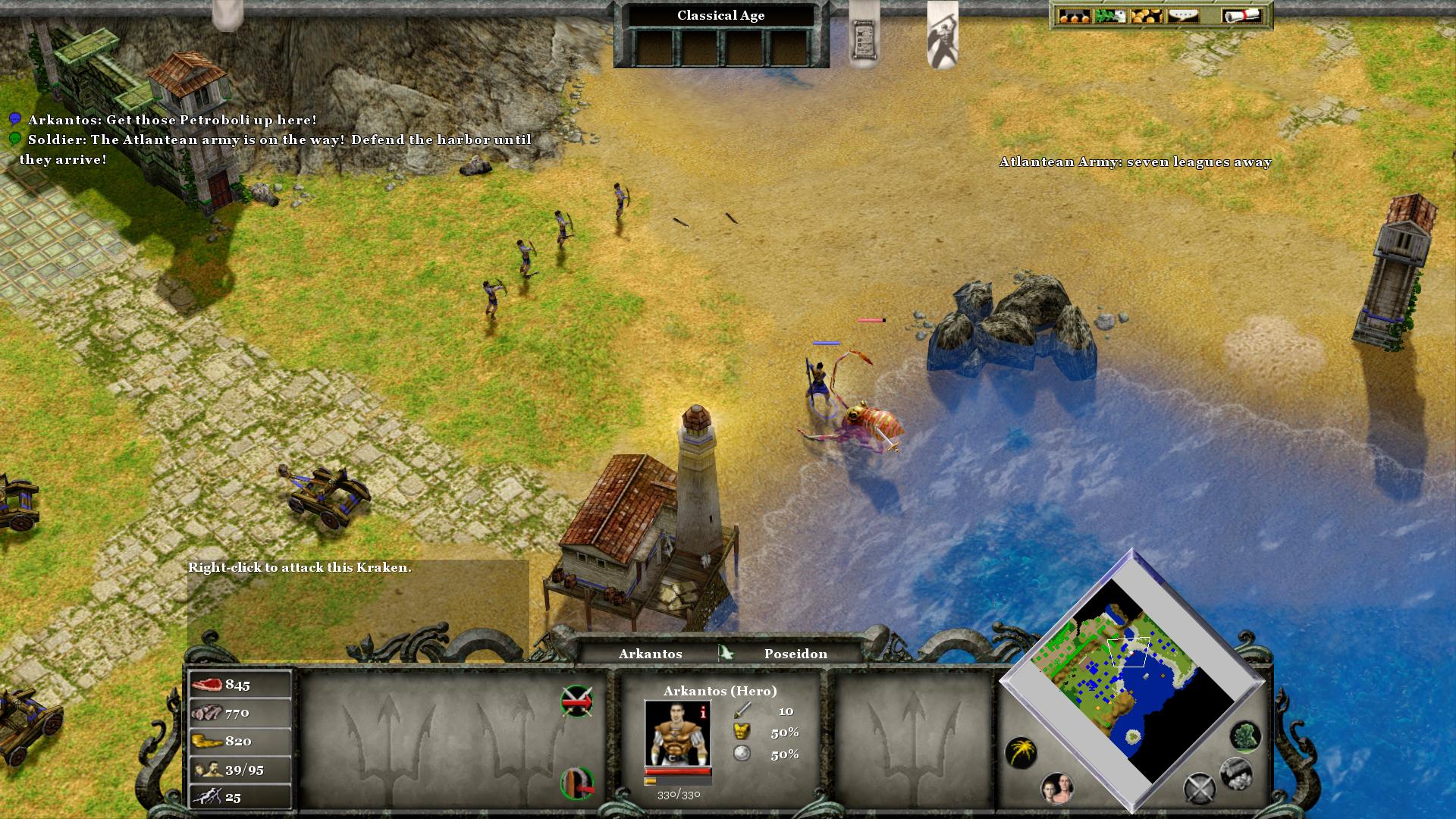 694636-age-of-mythology-extended-edition-windows-screenshot-arkantos