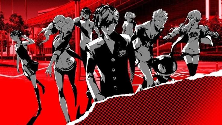 Persona5.jpg