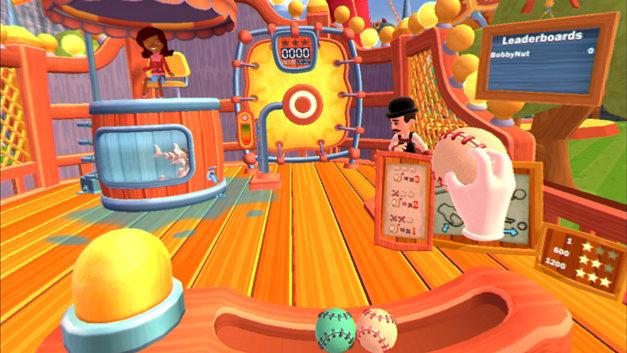 carnival-games-vr-screen-03-ps4-us-12sep16.jpg