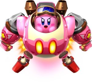 28807-kirby-planet-robobot-render
