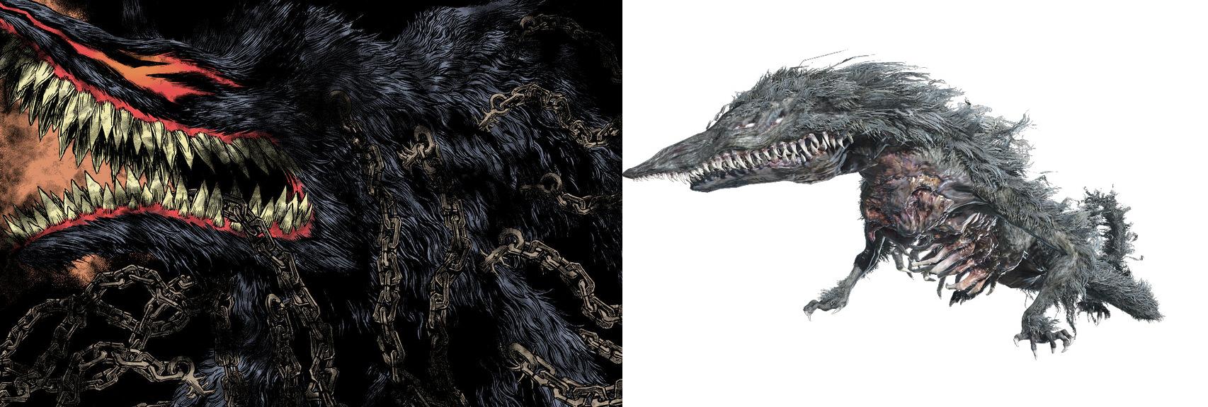 berserk___beast_of_darkness_colouring__by_saurion1-dawpvkl