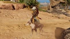 Assassin's Creed® Origins_20171028203806