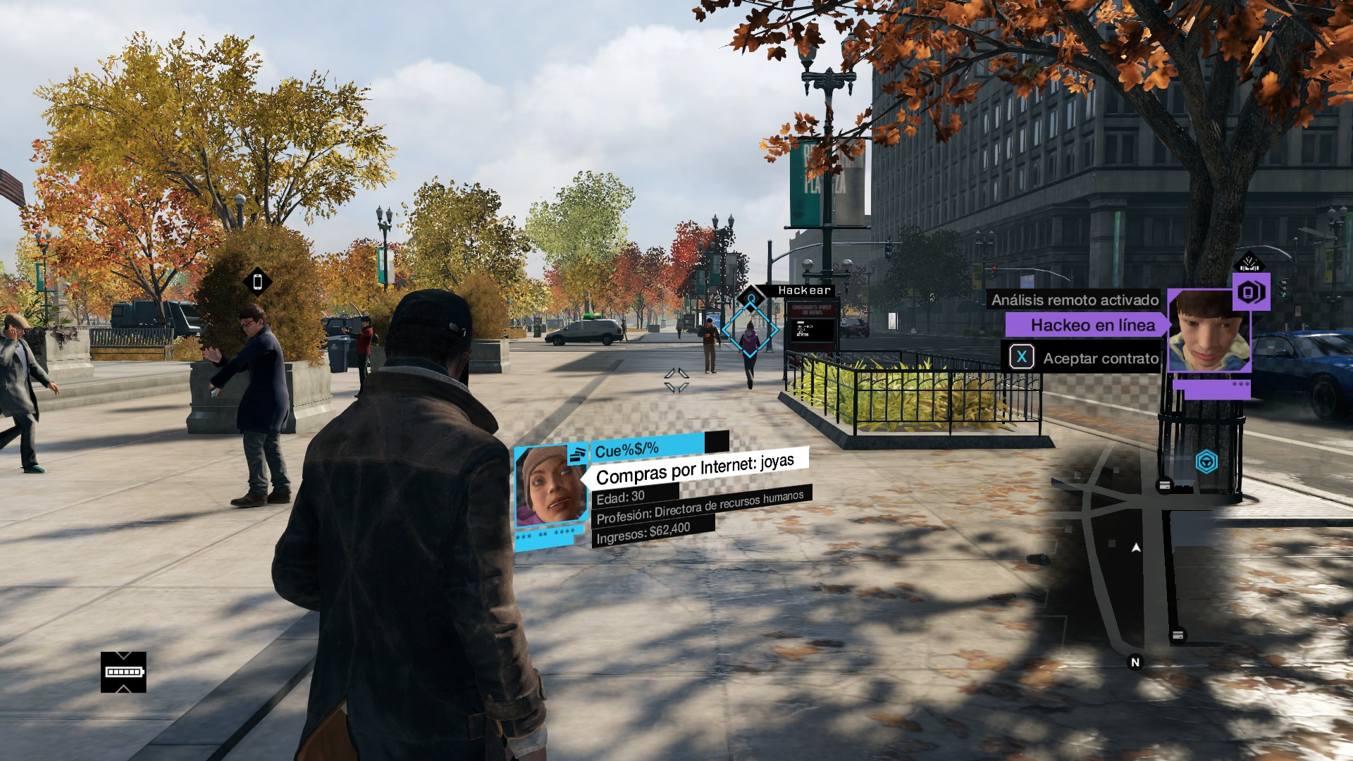 Watch_Dogs2017-11-25-13-58-56