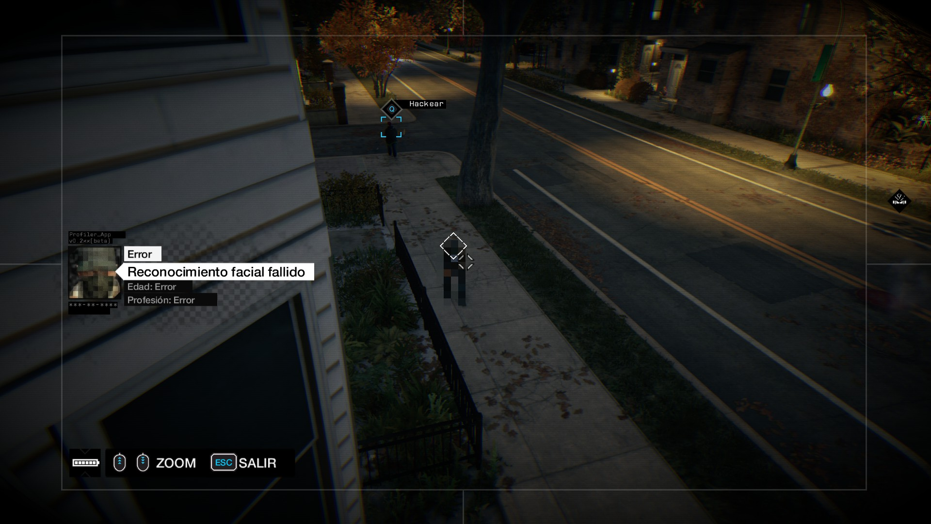 Watch_Dogs2017-11-25-14-13-41