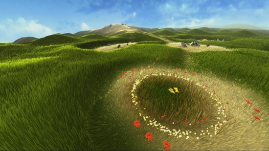flower-objetivos