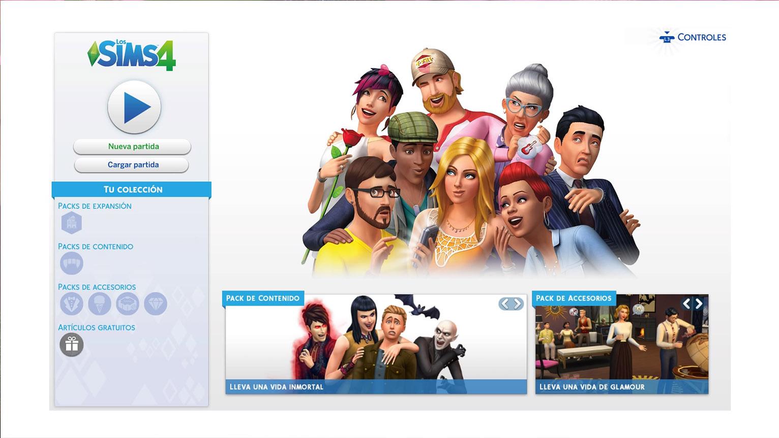 Los Sims™ 4_20171130184901