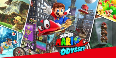 H2x1_NSwitch_SuperMarioOdyssey_image1600w