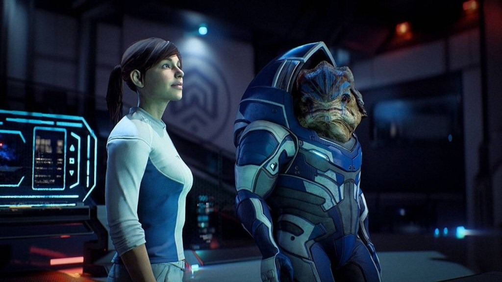 mass-effect-andromeda-screenshot-ryder-krogan
