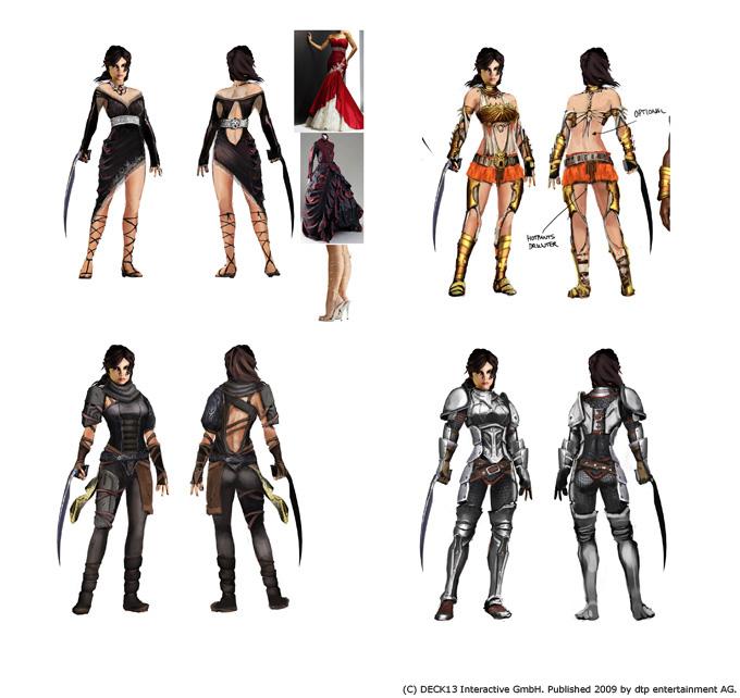 z_hero_armor_final06