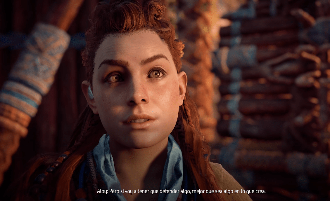 Aloy4.png