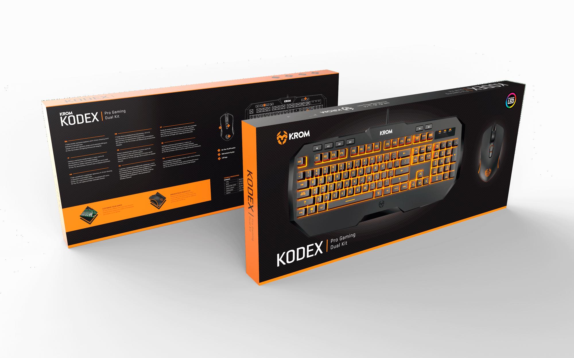 Krom_Kodex_packaging01