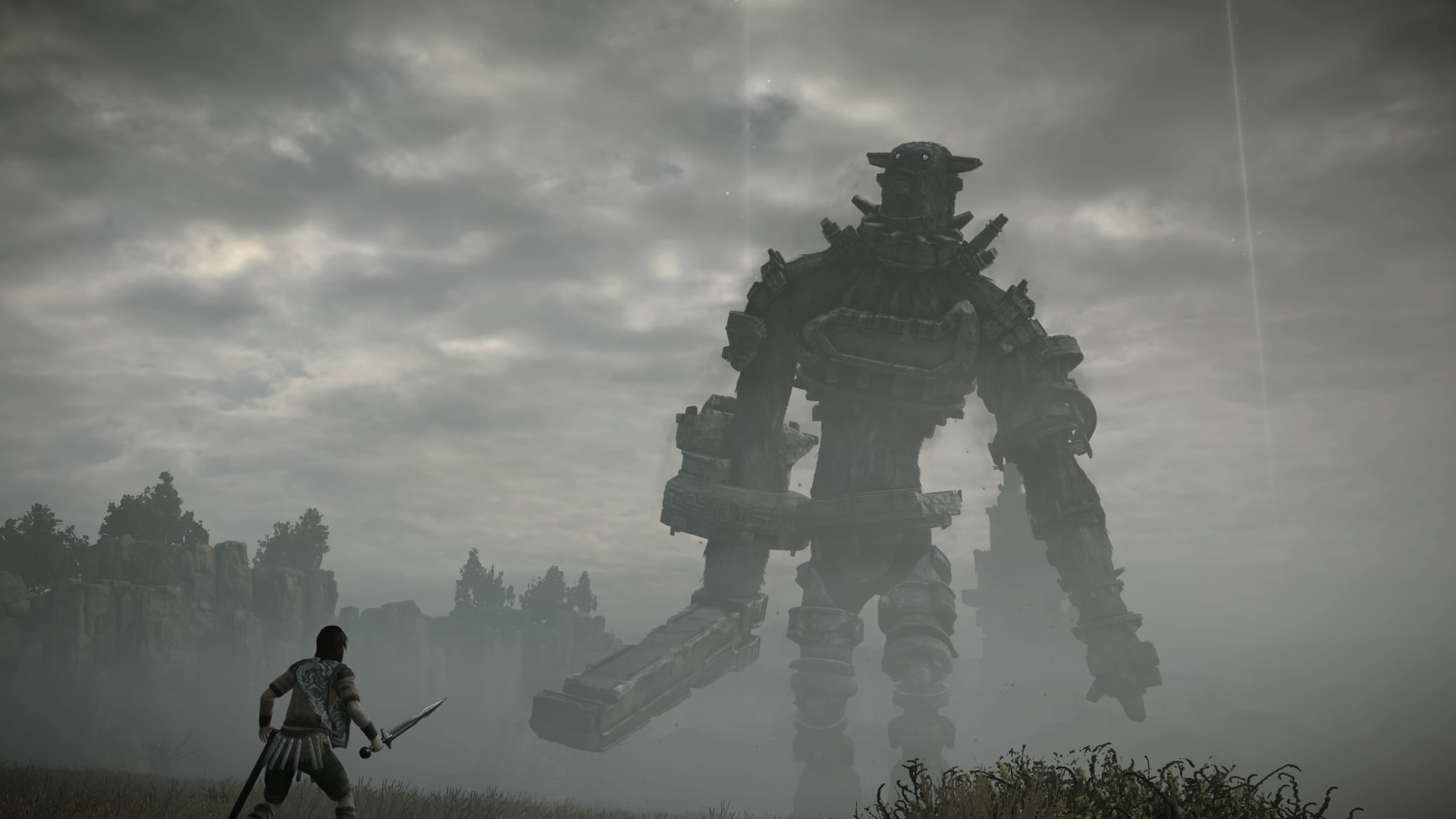 SHADOW OF THE COLOSSUS™_20180129214902.jpg