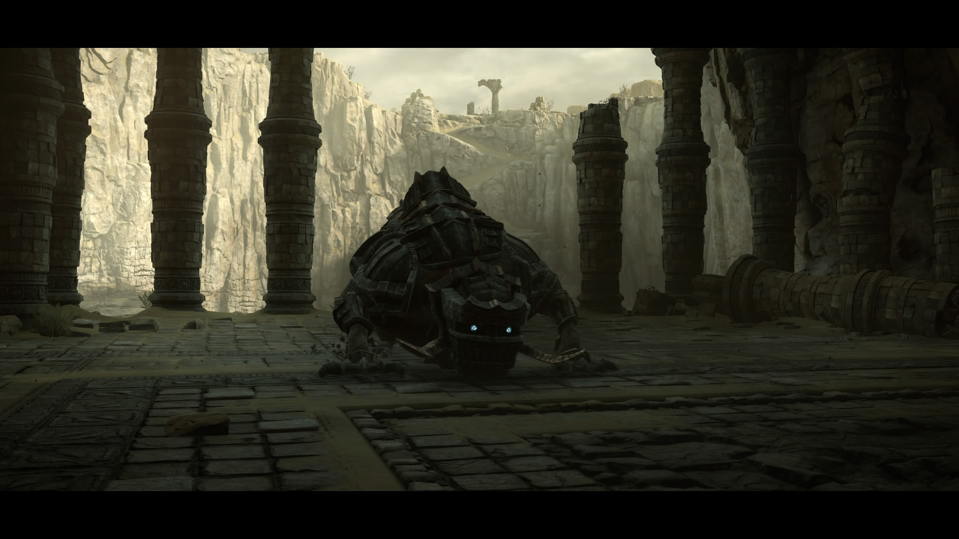 SHADOW OF THE COLOSSUS™_20180201202703.jpg