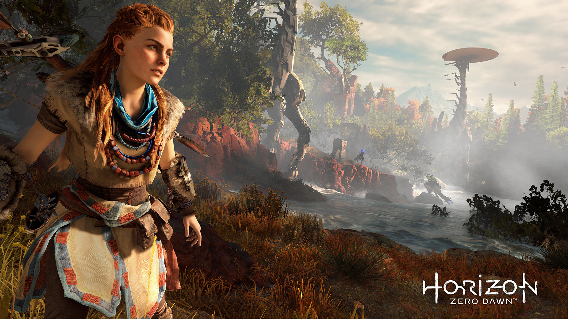 horizon-zero-dawn-screen-04-ps4-eu-16jun15.jpg
