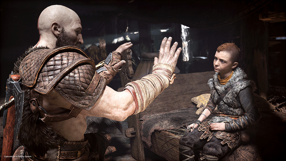 GOW_Preview2.jpg