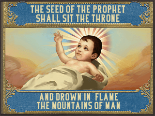 The_Seed_of_the_Prophet_poster