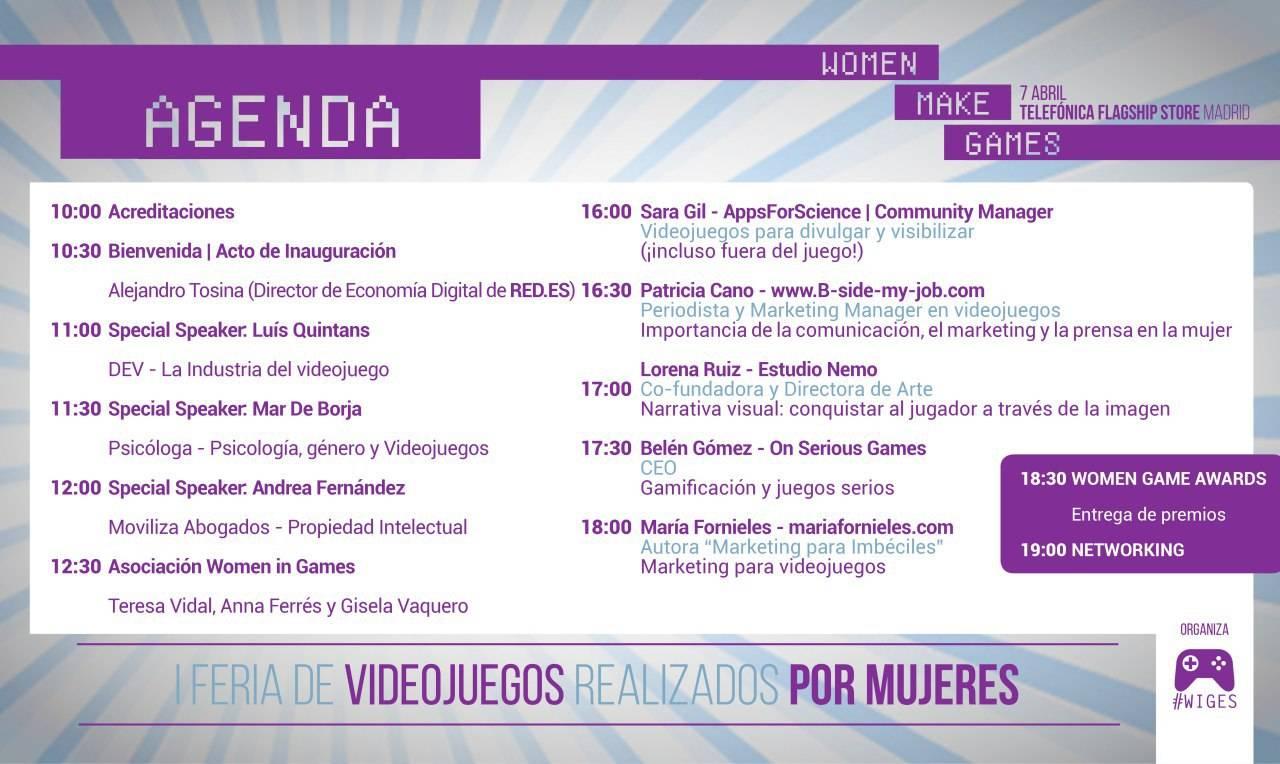 agenda-women-make-games