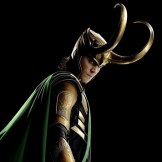 avengers-loki-tom-hiddleston-hd-wallpapers