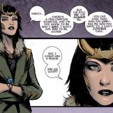 loki-agent-of-asgard-15