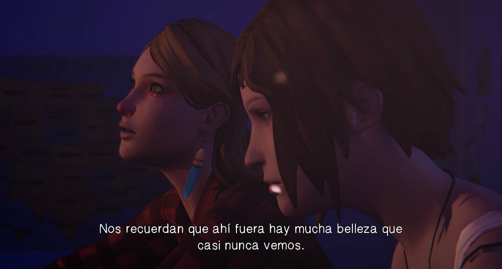 Life is Strange - Before the St 2018-04-28 20-57-14-09.jpg