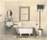 toilet-history-high-tank