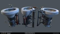 yannick-gombart-toilets-01