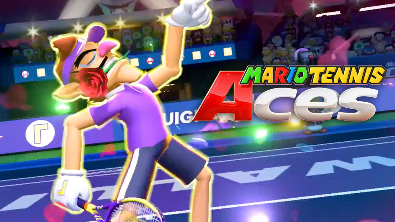 3361269-trailer_mariotennisaces_direct_20180308[1]