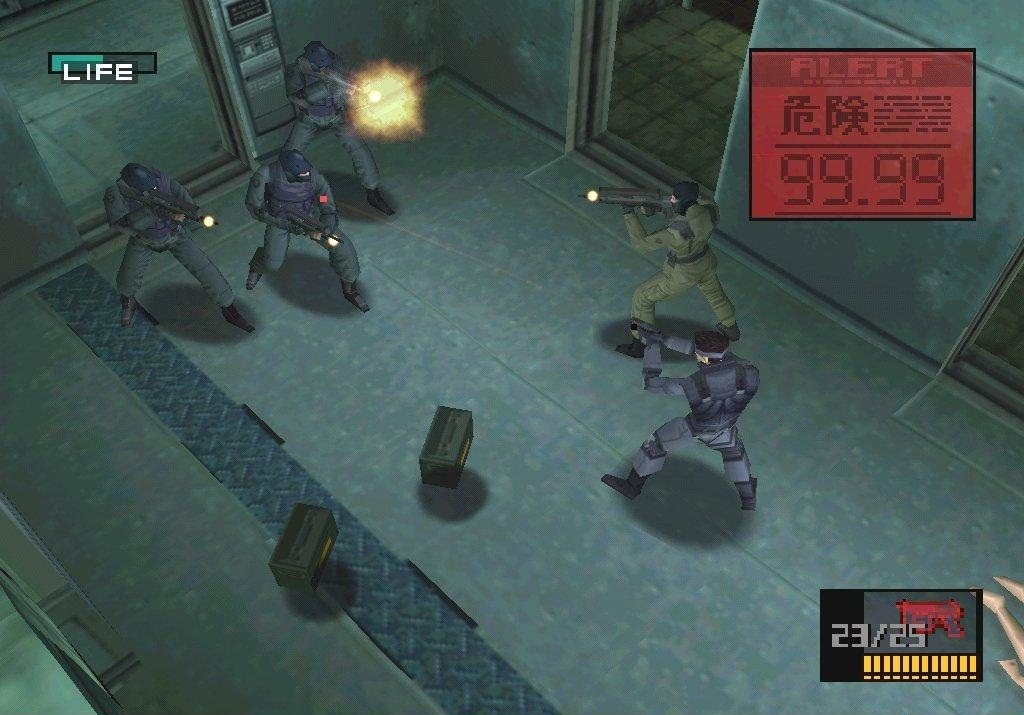 36794-metal-gear-solid-integral-windows-screenshot-meryl-disguised