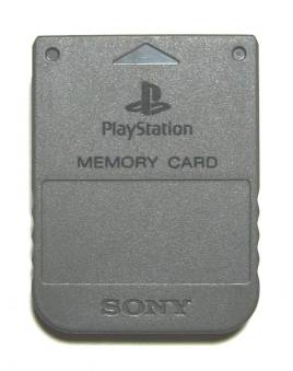 Memory_Card_for_PlayStation