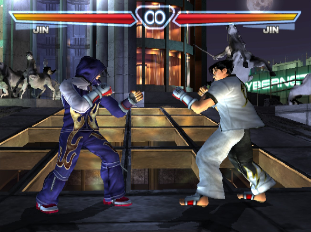Jin_Kazama_-_Tekken_4_Outfits_Pic_2.jpg