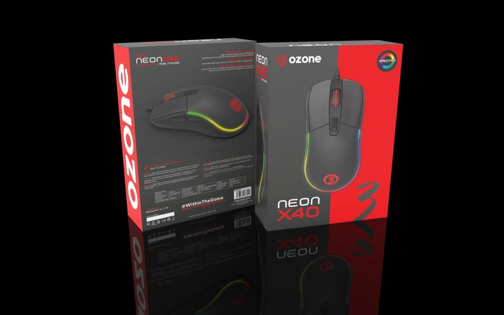 ozone_neon_x40_packaging