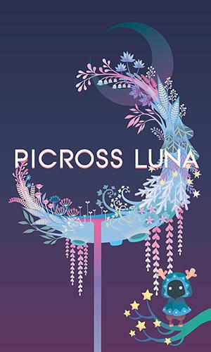 1_picross_luna_nonograms