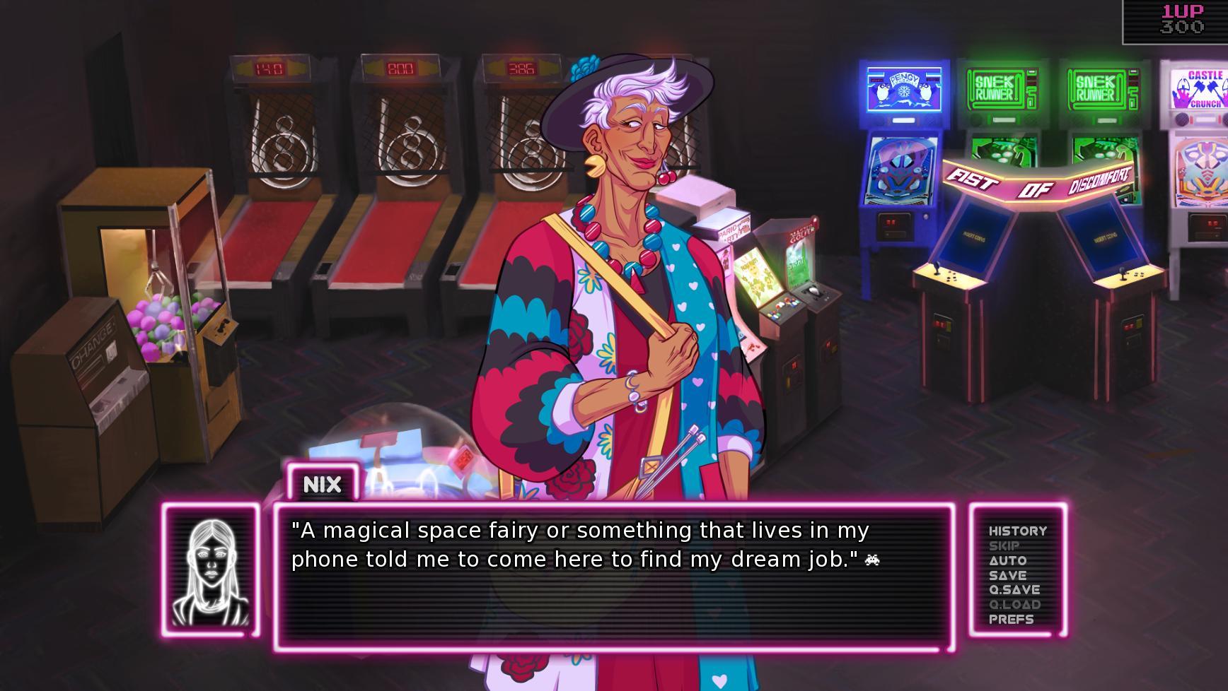 ArcadeSpirits 2019-02-01 22-39-18-47