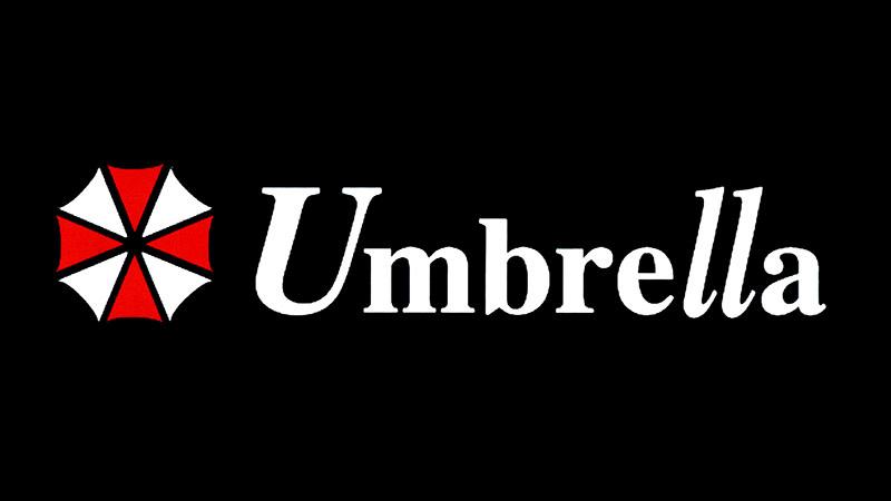 Logotipo_Umbrella_Corporation
