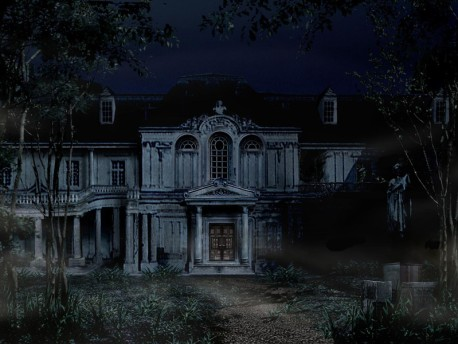 Spencer_estate_(Arklay)