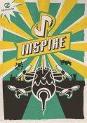 2-inspire