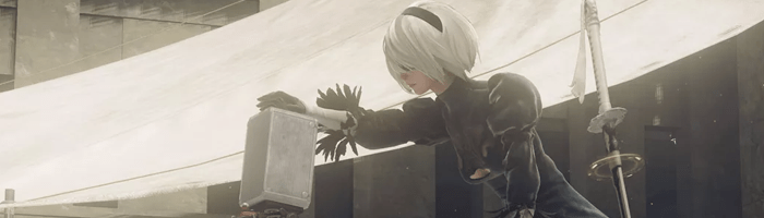6-nier-automata.png