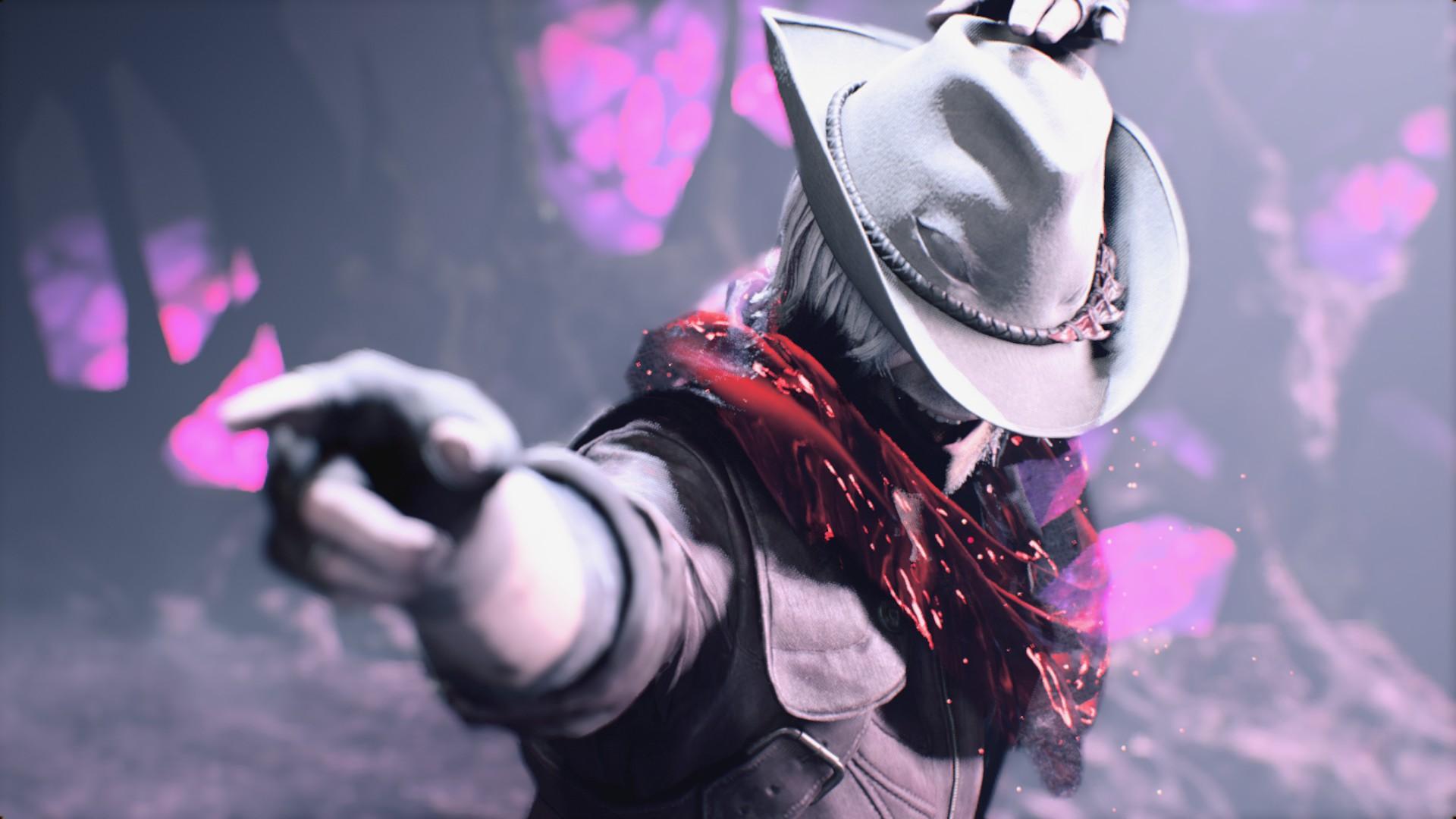 Dante.jpg