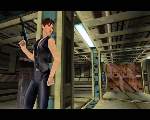 gaming-perfect-dark-screenshot-2