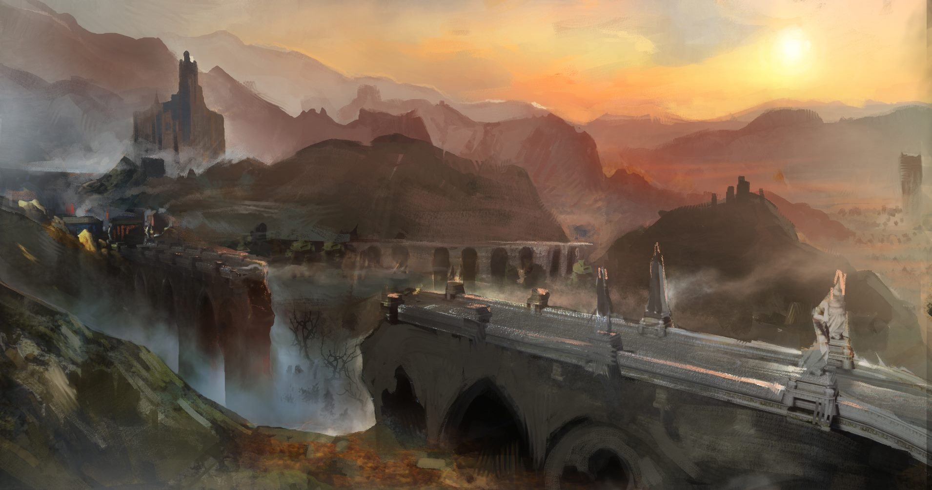 61432.dragonageconcept1.jpg