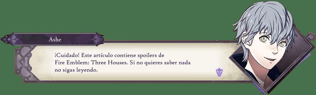 ashe_dialogo