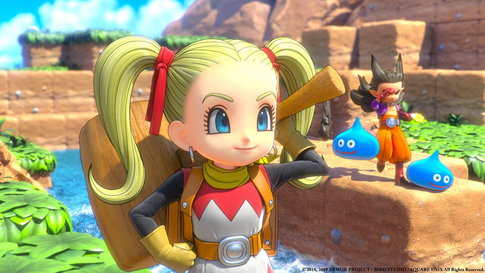 Dragon-Quest-Builders-2_20190213_18